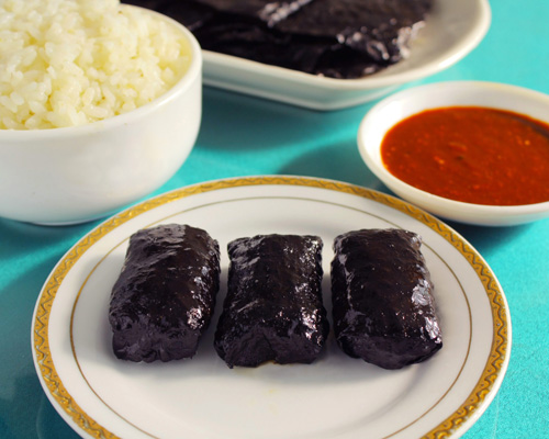 korean-holiday-food