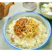 korean-favourite-food
